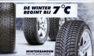 winterbanden vw transporter